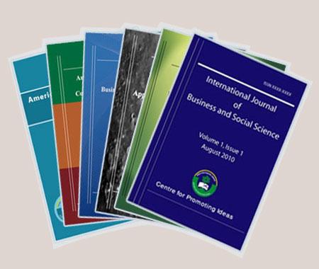 international business research paper ideas